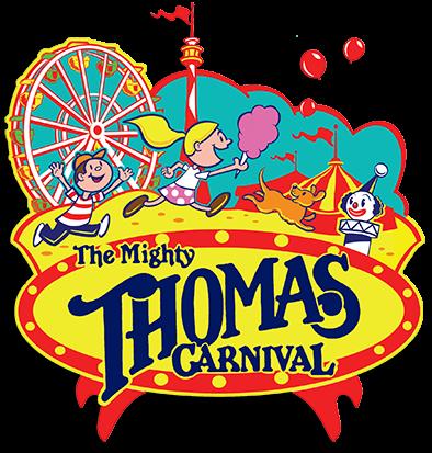 Home - Thomas Carnival Thomas Carnival