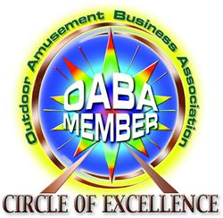 OABA Member